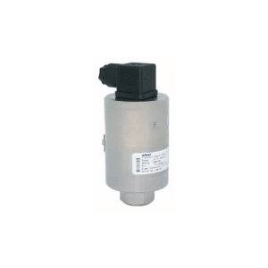 Capacitive Economical Pressure Transmitter